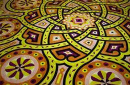 karpet-custom