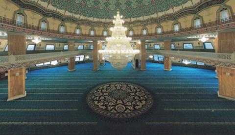 karpet-masjid-turki