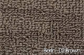 karpet berlin