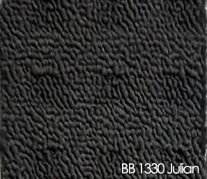 karpet bay