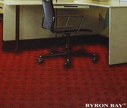 karpet byron bay