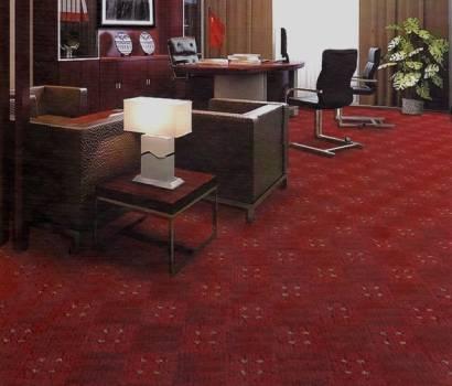 karpet caprice
