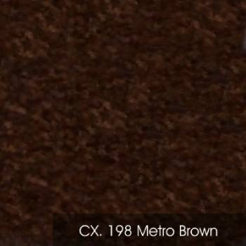 karpet kantor copper hill