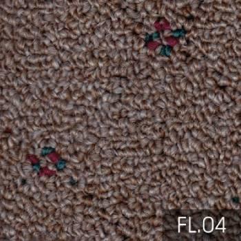 karpet kantor florence