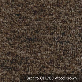 karpet kantor granito