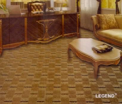 karpet legend