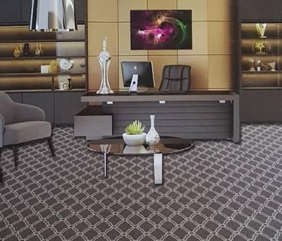 karpet thalia