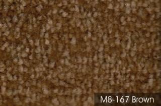 karpet monaco