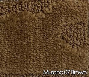 karpet meteran murano