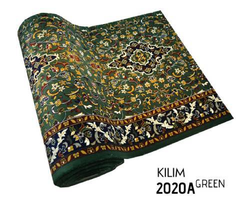 karpet masjid kilim