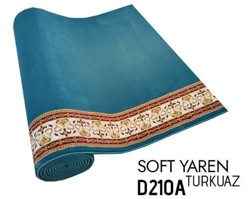 karpet masjid soft yaren