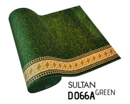 karpet masjid sultan