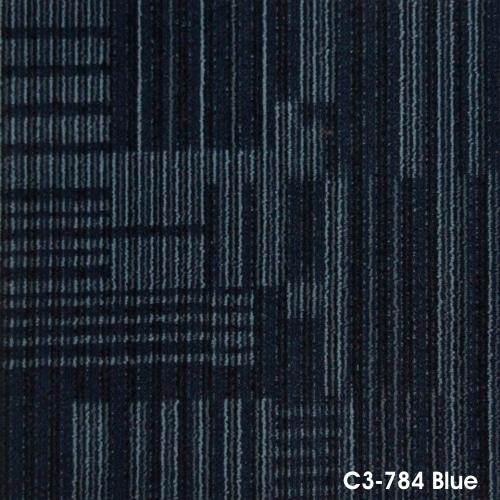 karpet kantor clarient