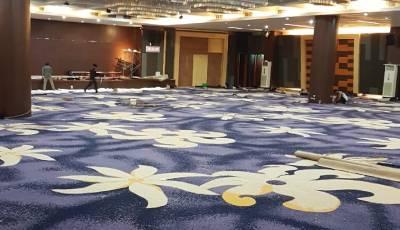 karpet-axminster