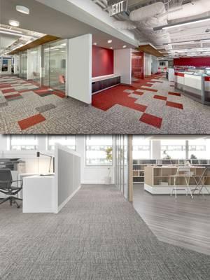 karpet-kantor-tile-meteran-murah