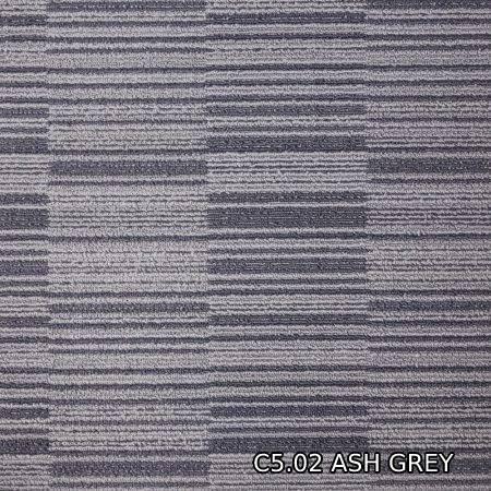 karpet kantor caspian