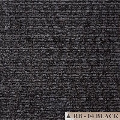 karpet redwood
