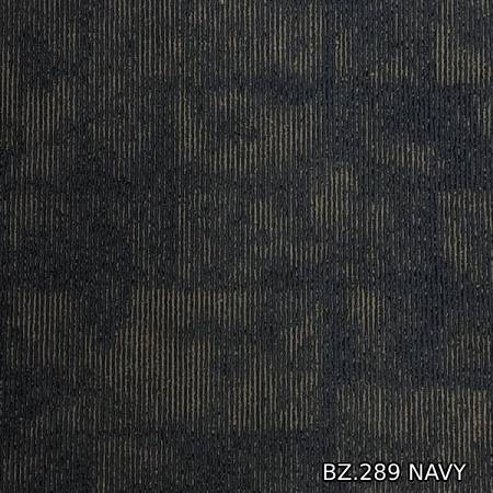 karpet bentley