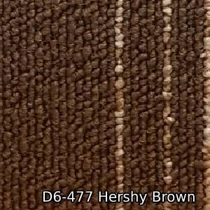 karpet depth