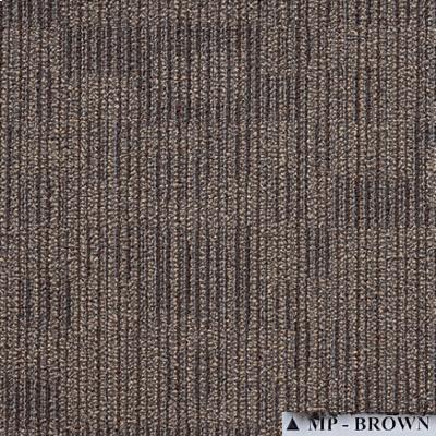 karpet kantor metropolitan