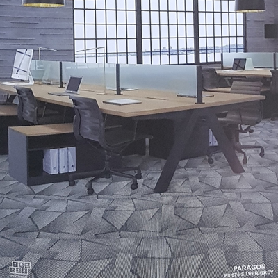 karpet kantor paragon