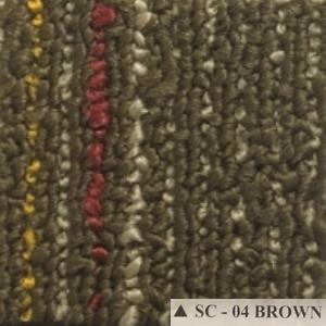 karpet southern cross