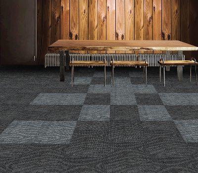 karpet red wood
